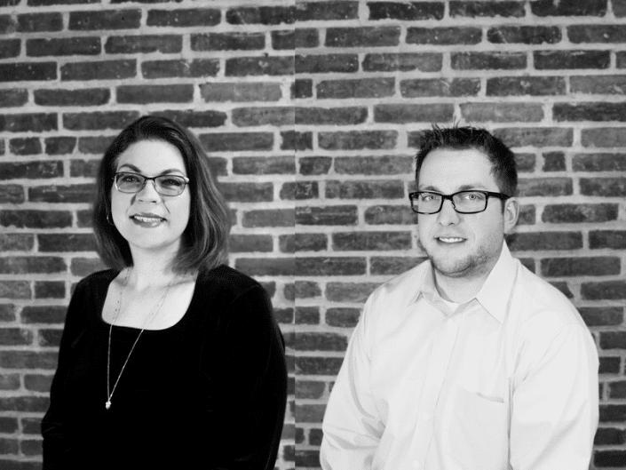 Warehaus Announces Architectural Team Promotions